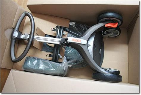 Stokke Xplory Gestell by Original 3 In 1 V4 Stokke Xplory Stroller With Winter