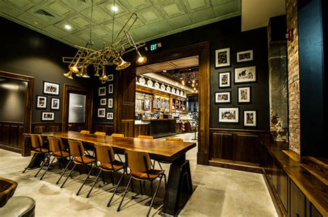 New Shop 2 by Vintage Inspired Starbucks Coffee Shop In New Orleans