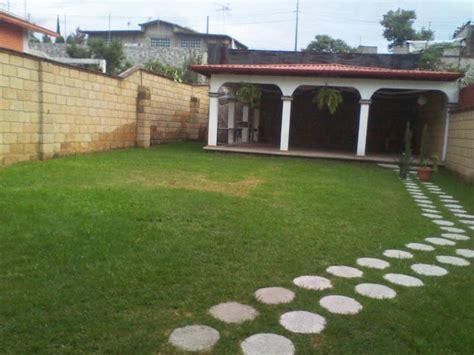 jardines para fiestas economicos jardin para eventos sociales el kiosko en cuautitlan