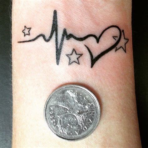 angelina jolie infinity tattoo 25 best ideas about name tattoos on wrist on pinterest