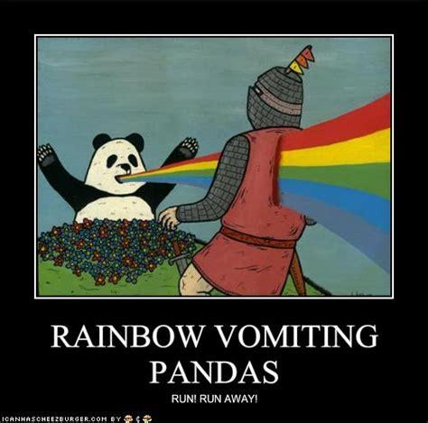 Vomit Meme - meme monday at fusionbox a celebration of our favorite