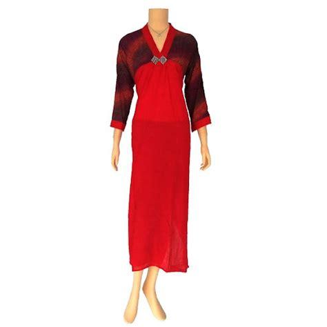 Gemma 02 By Vemmella Gamis Dress Muslim gamis dbg 15 sulia s gallery