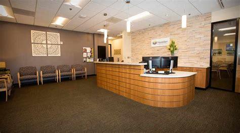 Detox Center Beaverton by Outpatient Rehab Near Portland Oregon Hazelden