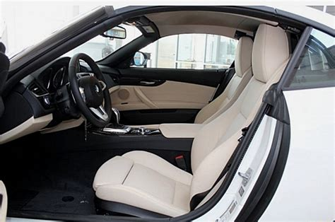 Car Upholstery Canberra by Bmw Canberra Beige Leather Repair Kit