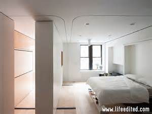 moving wall makes rooms and sense lifeedited walls style moveable partition specialists the