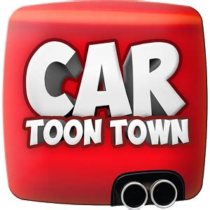 car town mod apk town apk v1 0 8 mod unlimited coins android4store