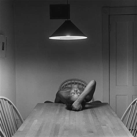 Carrie Mae Weems Kitchen Table Series by Carrie Mae Weems Photography