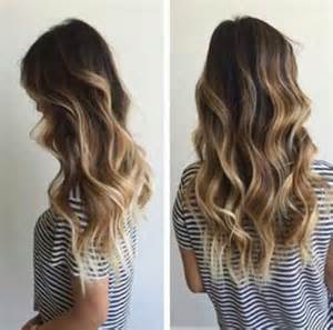brond hair 2015 25 brown and blonde hair ideas hairstyles haircuts