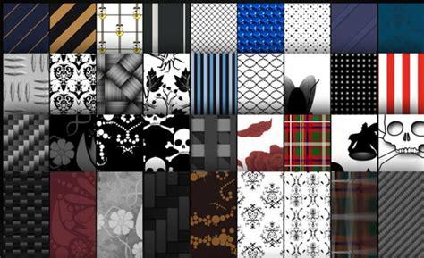 photoshop pattern pack tumblr diez packs de texturas gratuitas en alta calidad para