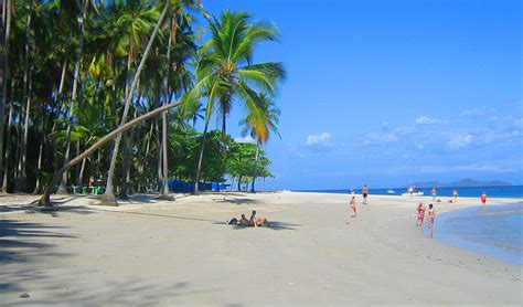 tortuga island cruise hotel villa dolce costa rica