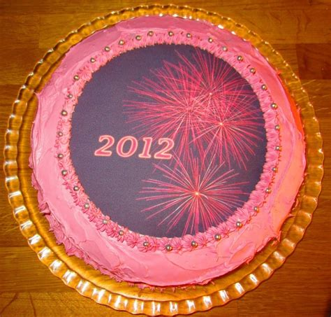 new year firework cake 8 best images about fireworks cake ideas on