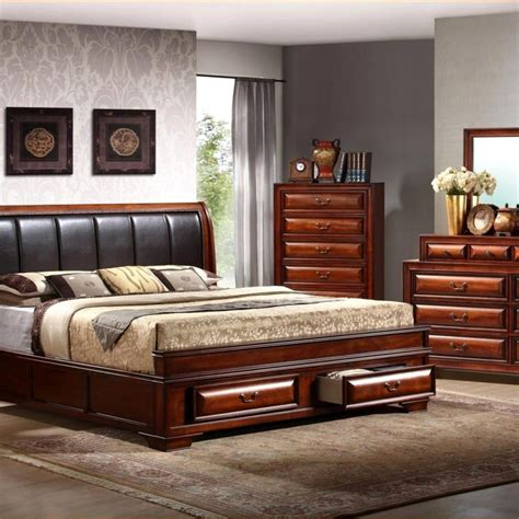 quality bedding and furniture high quality bedroom furniture brands