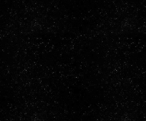black pattern wallpaper tumblr s t a r i o u s 彡