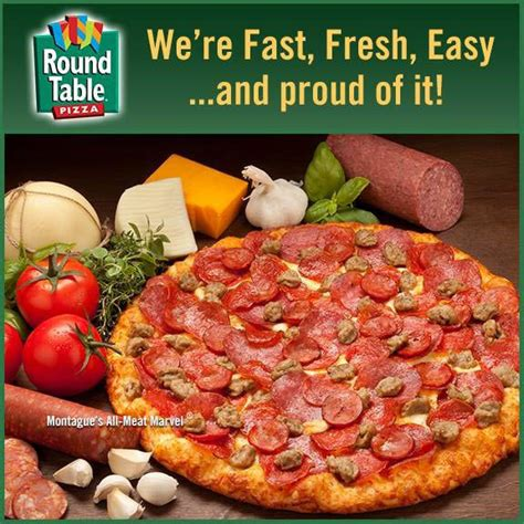 table pizza discount coupons delivery pizza coupons table discount code wings