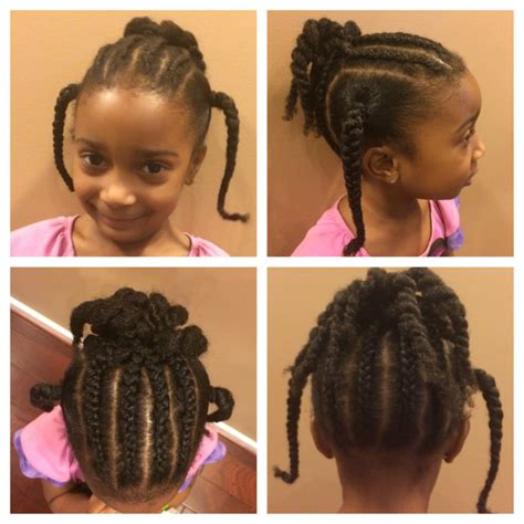 loc hairstyles with shunt reserach on hair stylis hairstyles for short hair new