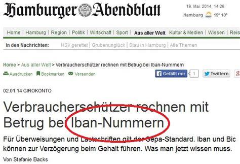 deutsche bank iban nummer ras syndrom leiden sie auch darunter