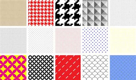 fabric pattern swatches illustrator illustrator patterns and swatches you can download free