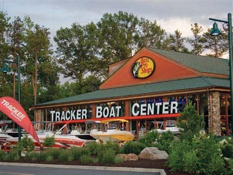 bass pro shop boats ashland va ashland va richmond sporting goods outdoor stores