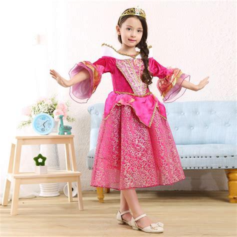 Balon Pesta Ulang Tahun Anak Model Kaki Bayi 10pcs Diskon 1 gaun pesta ulang tahun newhairstylesformen2014