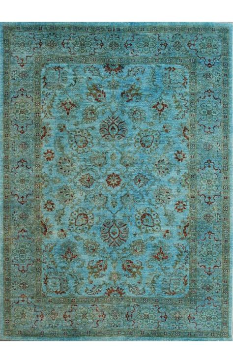 what is an overdyed rug overdyed area rug floors