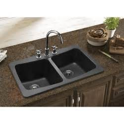 Who Makes The Best Bathroom Faucets Furniture Granite Countertop With Sink Combination