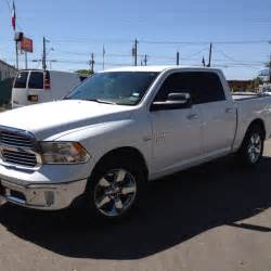 Used Cars Congress Tx Used 2014 Chevy 4x4 Trucks For Sale Autos Post