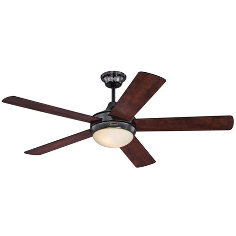 westinghouse ceiling fans with remote control ceiling fans with remote control benefit knowledgebase