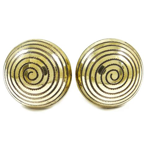 Indian Door Knobs by Brass Door Knobs Hardware Indian Knobs Decorative Knobs