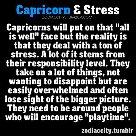 best 25 zodiac city ideas on pinterest capricorn quotes