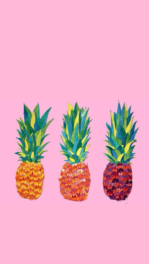 pineapple wallpaper pinterest iphone wallpaper pineapple wallpaper pinterest