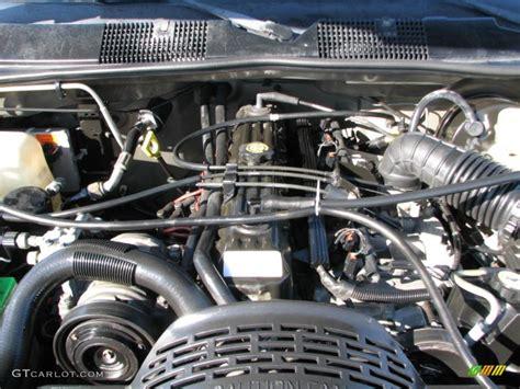 1998 Jeep 4 0 Engine 1998 Jeep Grand Laredo 4 0 Liter Ohv 12 Valve