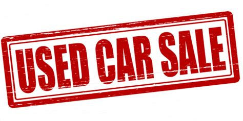 used cers for sale how companies disrupt china s secondhand car