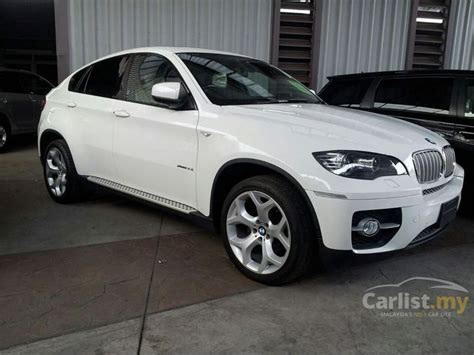 where to buy car manuals 2011 bmw x6 m lane departure warning bmw x6 2011 xdrive35i 3 0 in selangor automatic suv white for rm 268 000 3075127 carlist my