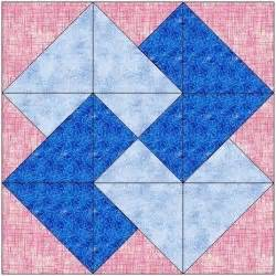 Easy Patchwork Quilt Patterns Free by 11 Best Quilts Images On Quilting Ideas