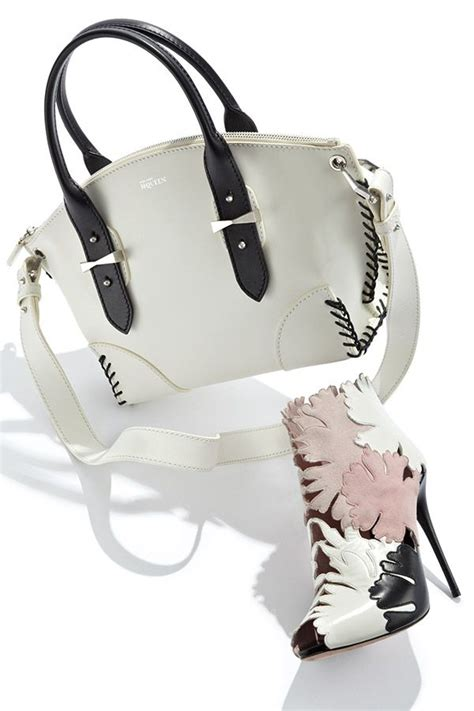7 Accessories By Mcqueen by 337 Best Mcqueen Shoes Images On