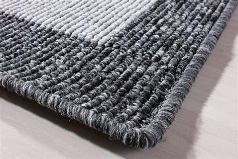 teppich l ufer blau teppich beige grau teppiche torino optik beige