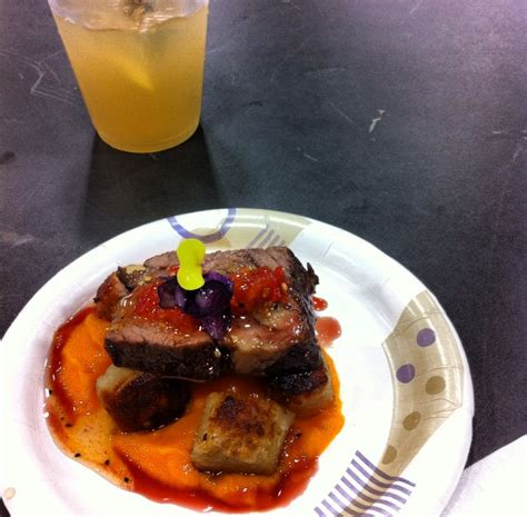 fraiser cuisine fraser valley food celebrates columbia s