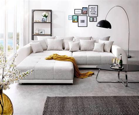 hocker big sofa best 25 big sofas ideas on big