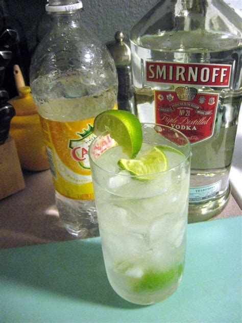 vodka tonic the rya review vodka tonic