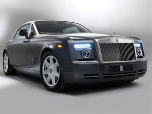 Rolls Royce 2017 Rolls Royce Phantom Rumor And Price 2018 2019 Car