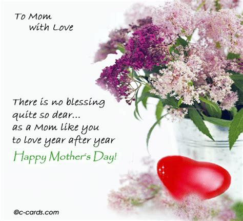 S Day Uk Mother S Day Uk Free Mothering Sunday Ecards Greeting