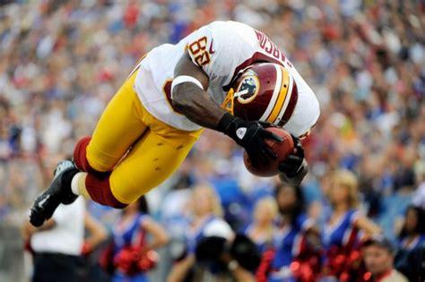 Calendrier Washington Redskins Redskins Pas D Op 233 Ration Pour Garcon Huddle
