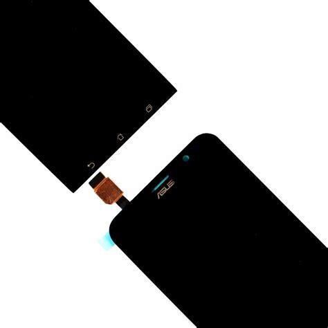 Lcd Zenfone Live display lcd tela touch zenfone go live x013d zb551kl tool