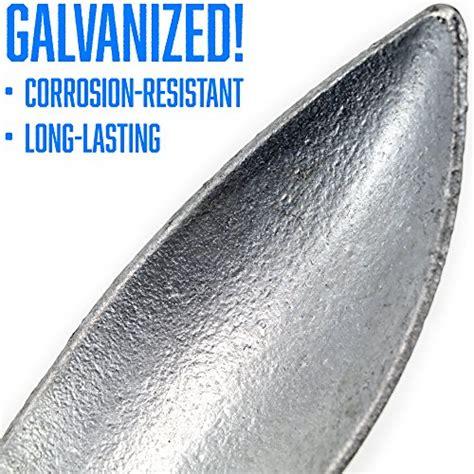 galvanized folding grapnel boat anchors galvanized folding grapnel boat anchors choose the best