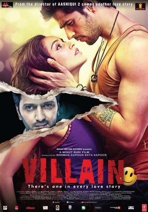 full hd video ek villain ek villain 2014 film full hd video songs 720p 1080p