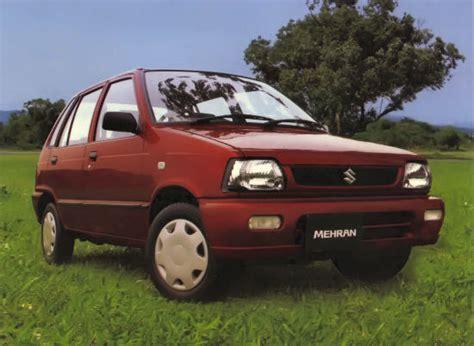 Suzuki Cars 2003 2003 Suzuki Alto Pictures Cargurus
