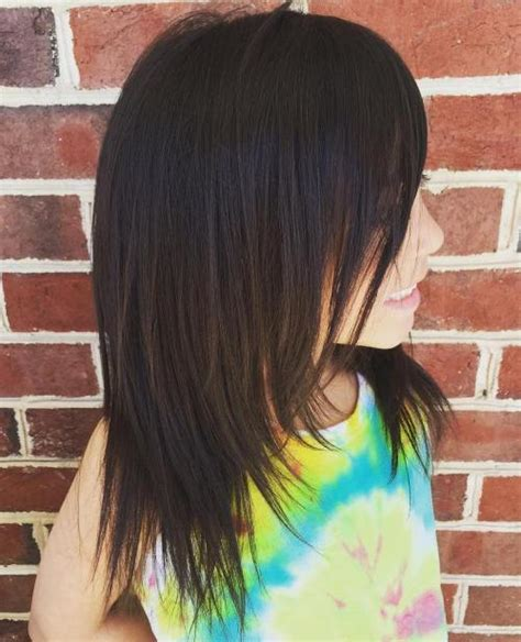 good hairstyles for girls 108301 50 terrific simply cut 50 cute haircuts for girls to put you on center stage