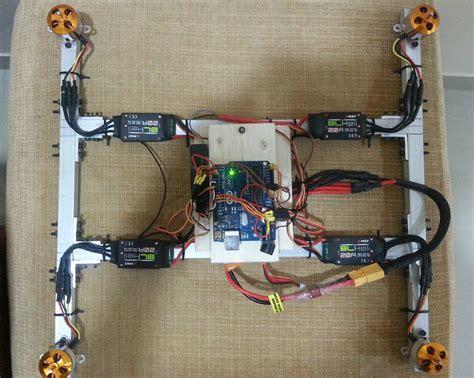 arduino code for quadcopter arduino uno quadcopter youtube