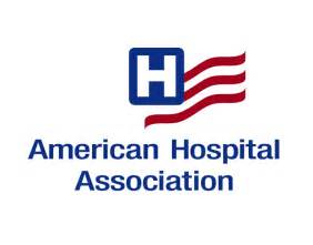 American Association Hhc President Dr Ram Raju Joins Board Of American
