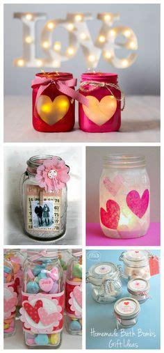 san crafts ideas san valent 237 n d 237 a y la amistad on